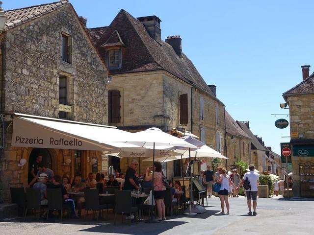Vacances en France : avec la quarantaine britannique, ces régions ont beaucoup à perdre