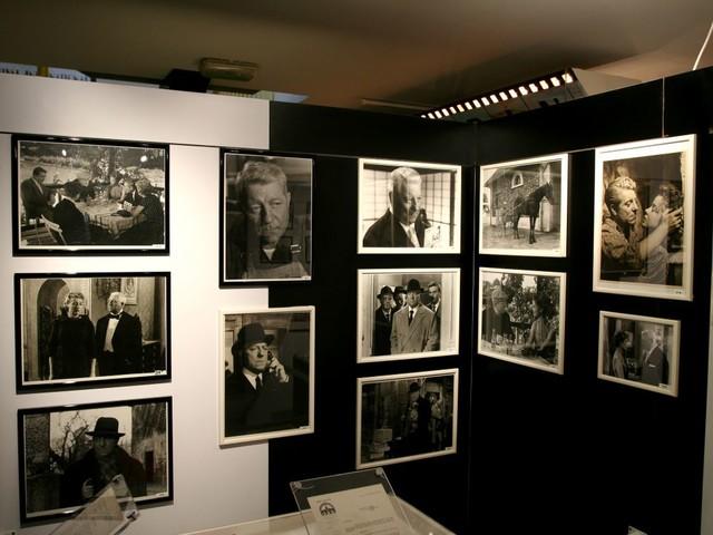 7 films qui ont été tournés dans le Val-d'Oise
