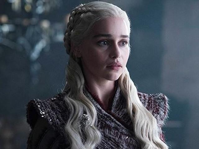 300 ans avant Game of Thrones : House of the Dragon, le nouveau projet de série de la chaîne HBO