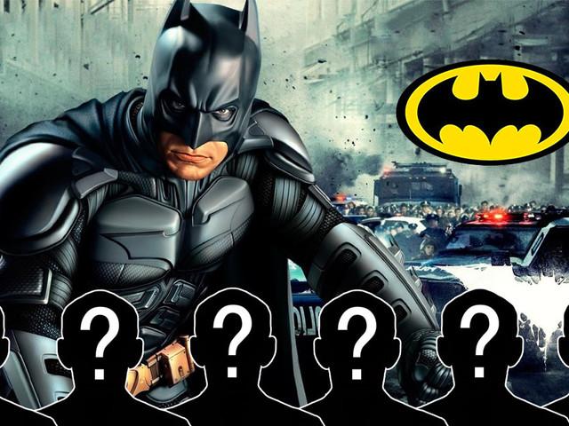 The Batman : les grandes lignes du film avec Robert Pattinson se dévoilent un peu plus (spoilers)
