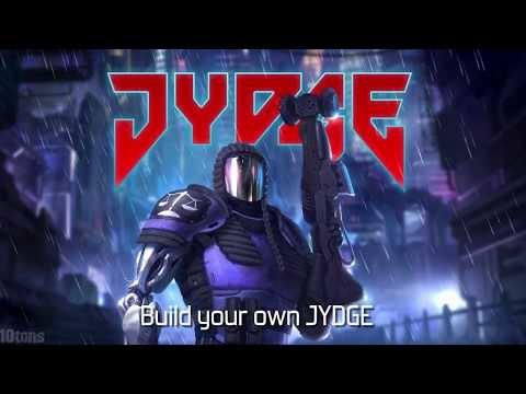 Nouveaux jeux : plus de 20 sorties pour iPhone et iPad dont Jydge, Hero Academy 2, Space Cycler, It's Full of Spark, etc.