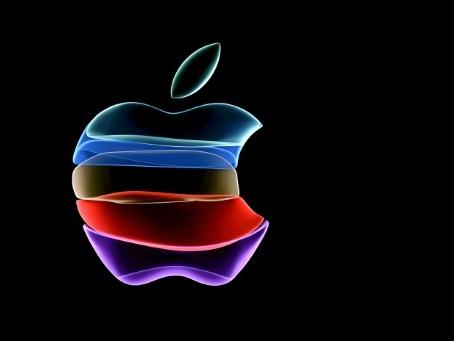 Apple vend plus de services que jamais à la faveur du confinement
