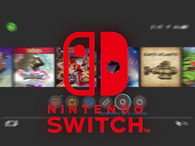 Nintendo Switch : comment transférer ses sauvegardes vers une Switch Lite ?