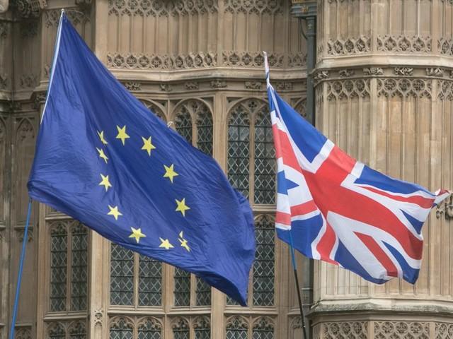 Le Brexit a coûté 4 milliards de livres entre le référendum et la sortie officielle