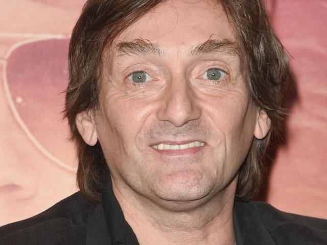 """Pierre Palmade célibataire et triste: """"Mes couples ne durent pas plus de 6 mois"""""""