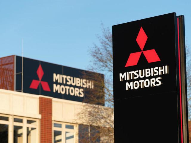 Dieselgate : plusieurs perquisitions chez Mitsubishi en Allemagne