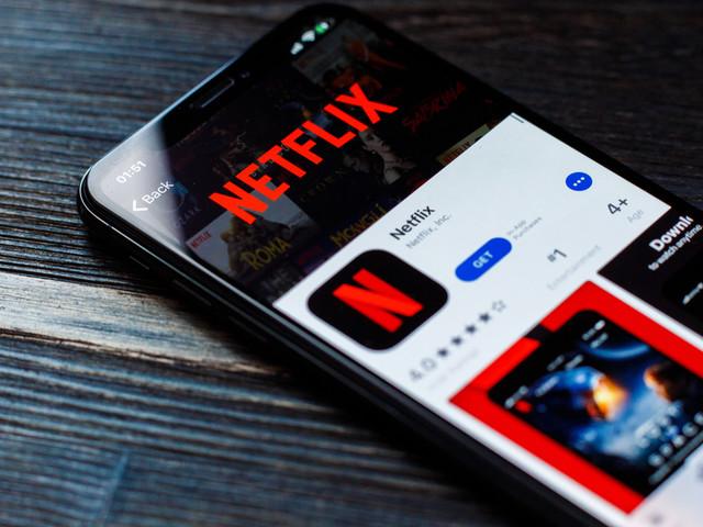 Netflix : Les astuces pour accéder aux catégories cachées