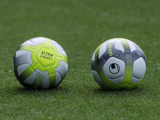 Ligue 1 : le match entre Amiens et Paris est maintenu ce samedi à 17h
