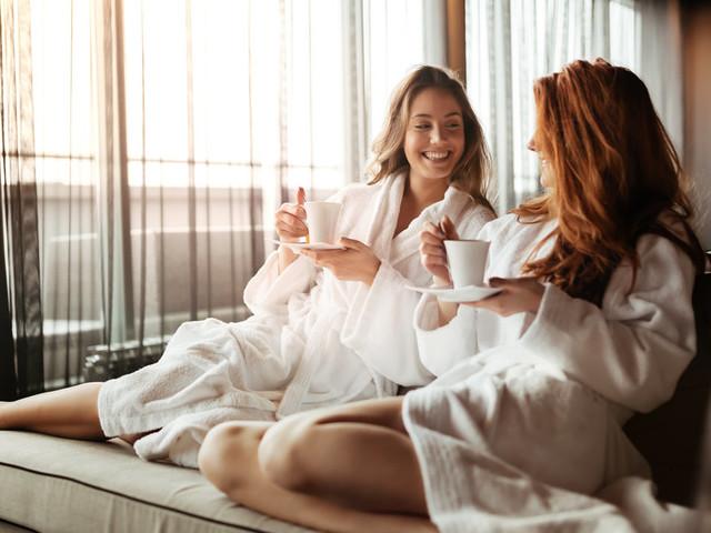 """Voyage: On a testé """"Inspired by her"""", le concept de séjour hôtelier pensé pour les femmes"""