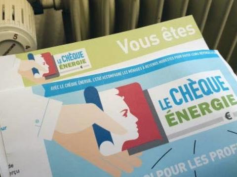 Précarité énergétique: Avant de se priver de chauffage, comment réduire la facture?