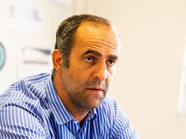 """Perpignan : Bruno Rolland, directeur général de l'USAP : """"Encore plus proches de nos supporters !"""""""