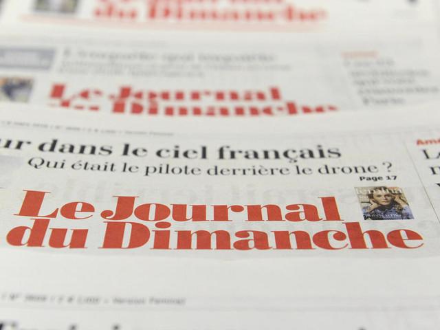 France: dans une tribune, 49 personnalités appellent «laïcité pleine et entière»