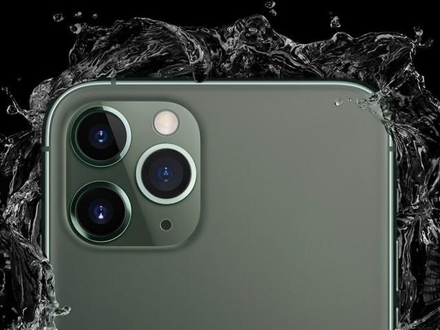 iPhone 11, 11 Pro et 11 Pro Max pas cher : où les acheter au meilleur prix ?