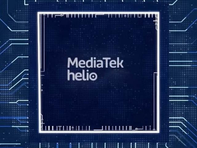 Actualité : MediaTek annonce les SoC Helio G70 et G70T pour des smartphones gaming à petit budget