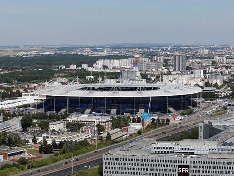 Paris-2024: en Seine-Saint-Denis, il faut plier bagages pour faire place nette au village olympique