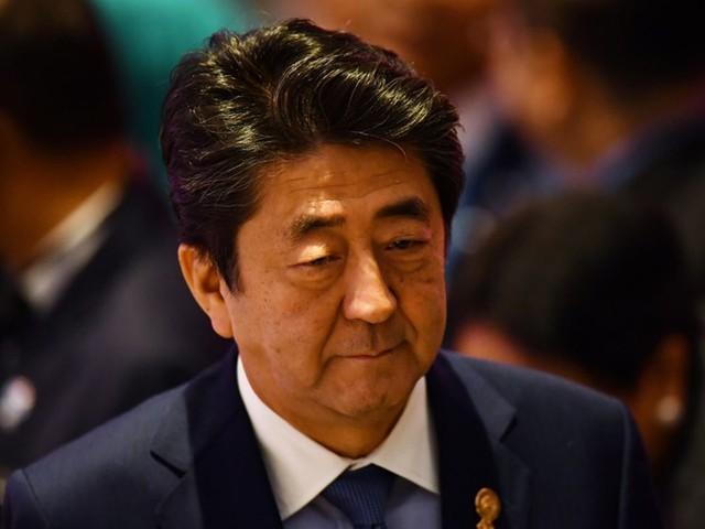 Quand le Japon est «lost in translation»
