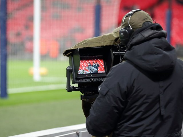Les meilleurs matches de l'Euro 2020 partagés entre TF1 et M6