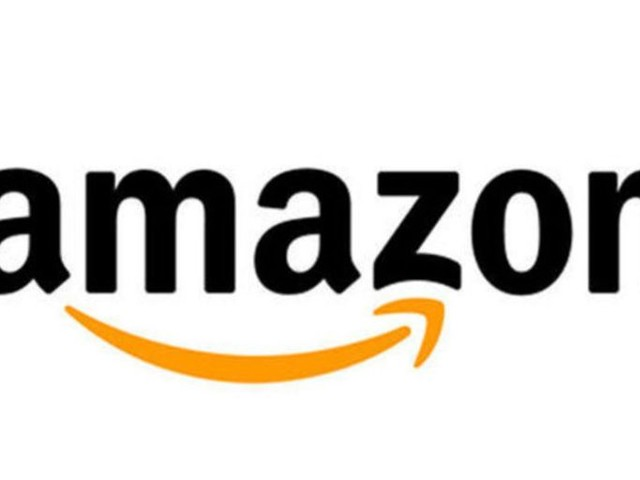 Actualité : Soldes hiver 2020 – Les vrais bons plans du jour chez Amazon