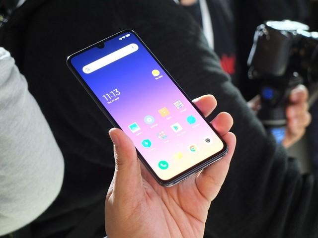 Bon plan smartphones : Redmi 7A / Note 7 à partir de 72€, OnePlus 7/7Pro à 432€, Mi 9SE/9 à 243€, Galaxy A40S