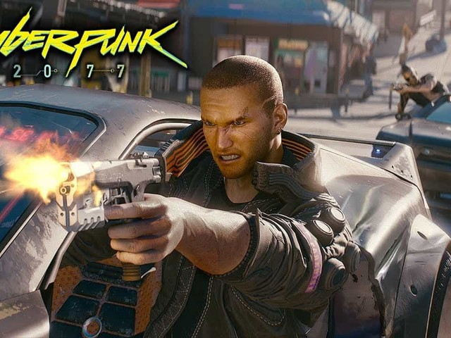 Cyberpunk 2077 : Run the Jewels, Grimes et Refused composent la bande-son