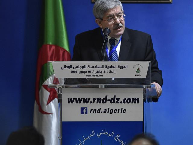 Algérie: des ex-hauts dirigeants politiques et des patrons condamnés pour corruption