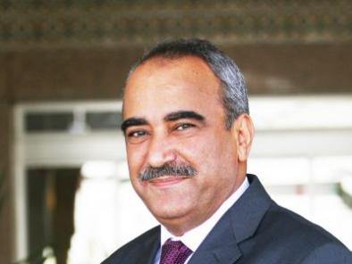 """Tunisie- Chalghoum : """"Le projet du budget de l'Etat pour l'année 2020 serait aux alentours de 47 milliards de dinars"""""""