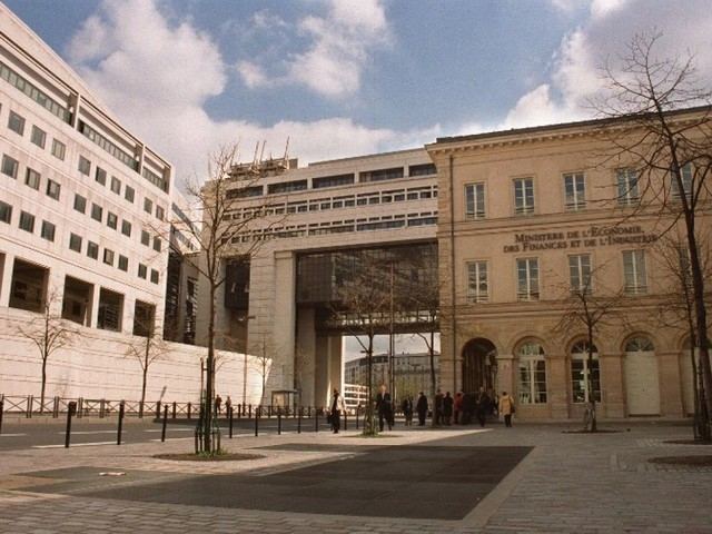 Bercy s'inquiète des nouvelles arnaques aux économies d'énergie
