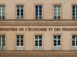 Bercy ouvre le code source de la taxe foncière