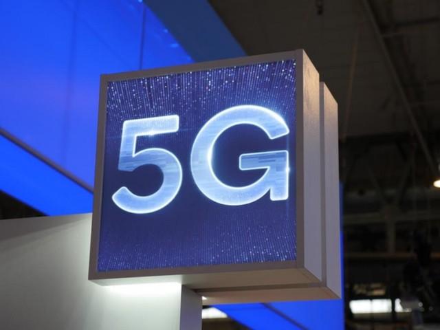 5G en France : l'Arcep donne le coup d'envoi pour l'attribution des fréquences