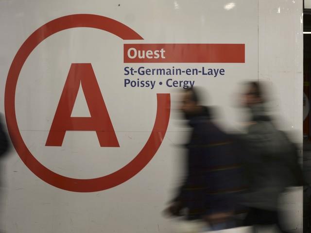 Grèves RATP et SNCF : les prévisions de trafic pour lundi