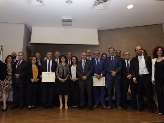 """LA CGEM accorde le """"Label RSE"""" à 18 entreprises au Maroc"""