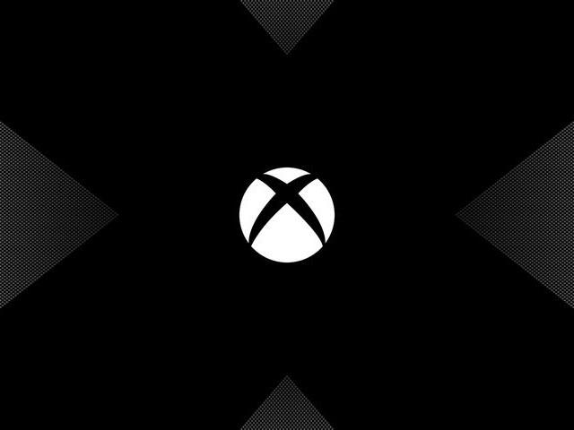Le console streaming est disponible en France pour la communauté Xbox Insider