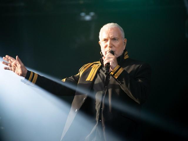 Bernard Lavilliers : Le chanteur de 72 ans a dû être opéré en urgence