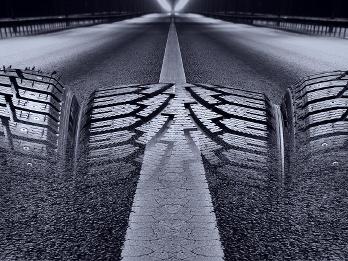 Comment trouver de bons pneus pas cher ?