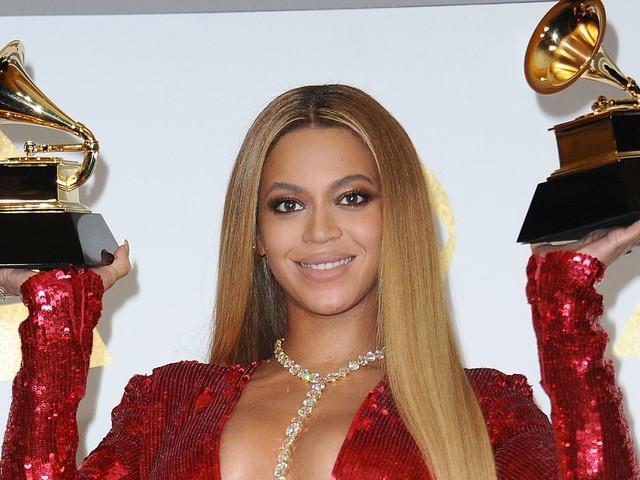 Grammy Awards: l'artiste le plus récompensé n'est pas celui auquel vous pensez