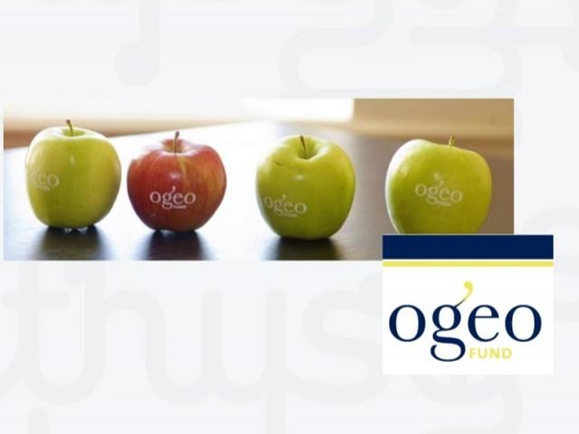 Nethys: Frank Jeusette nommé directeur ad intérim d'Ogeo Fund