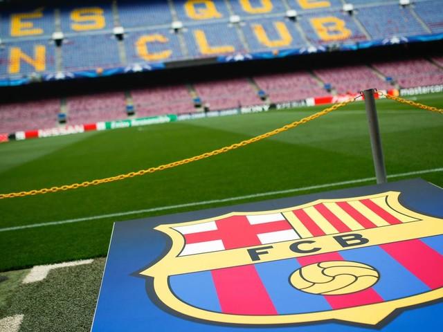 Mercato - Barcelone: Un premier échec à 15M€ du Barça pour cette pépite ?