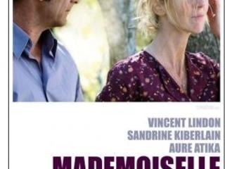 Les membres du jury du 44ème Festival du Cinéma Américain de Deauville présidé par Sandrine Kiberlain