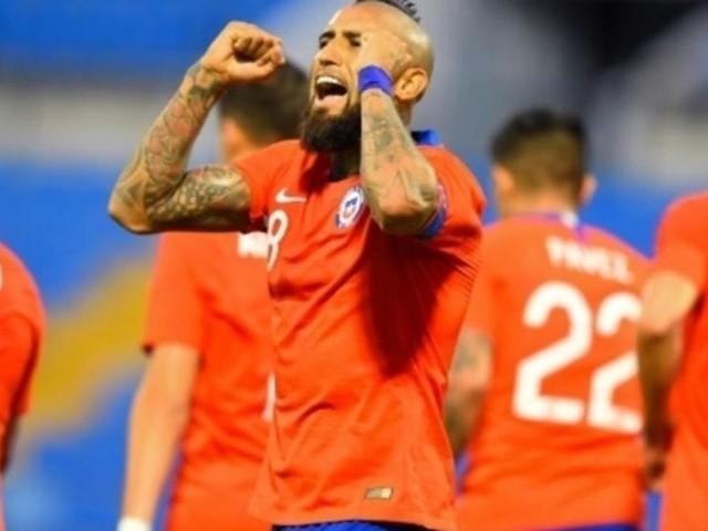 Crise sociale au Chili : la sélection de football refuse de jouer un amical au Pérou