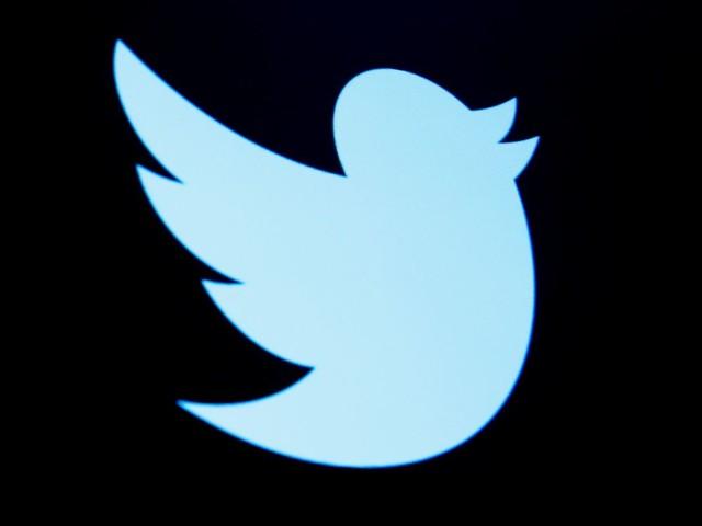 France: Twitter sommé de détailler sa lutte contre les contenus haineux