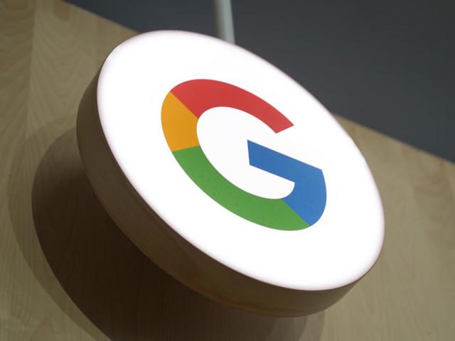 Google Photos va stopper le stockage gratuit des photos en qualité originale sur iPhone