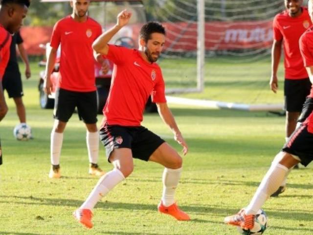 Ligue des champions: Monaco déjà dos au mur, explication Real-Tottenham