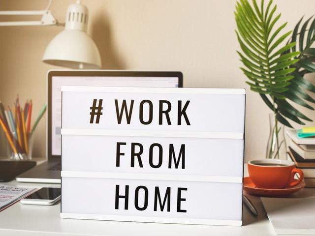 Vidéo: Témoignage télétravail, «la période Covid va laisser une empreinte durable sur les habitudes de travail»
