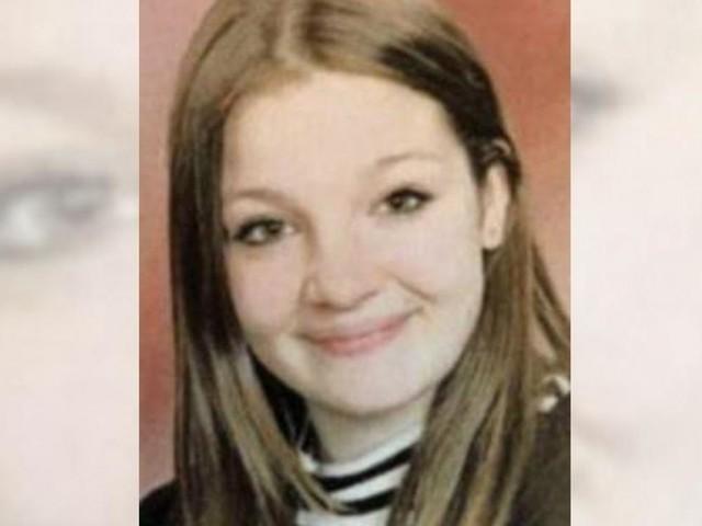 Laura Delhez était portée disparue depuis jeudi à Liège: Child Focus annonce que la jeune fille de 13 ans a été retrouvée!
