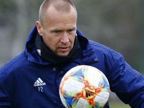 Anderlecht: Un entraîneur-adjoint viré à cause du coronavirus