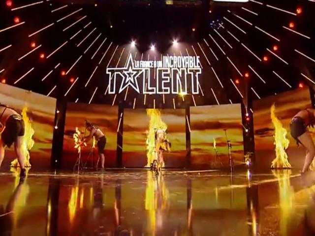 « La France a un incroyable talent » : quels sont les candidats sélectionnés pour cette première demi-finale ?