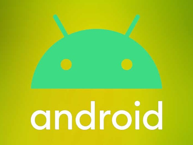 Android 10 : nouveautés et tout ce qu'il faut savoir sur la mise à jour