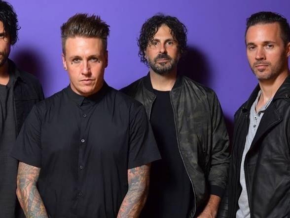 Papa Roach annonce son 10ème album et dévoile un nouveau titre !