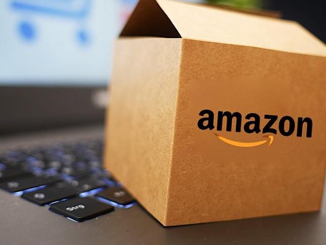 Covid-19 : Amazon prédit des ventes mondiales record pour le dernier trimestre 2020