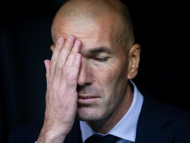 Mercato - Real Madrid : Zidane peut d'ores et déjà oublier ce crack !